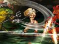 Rumour: Dragon's Crown in arrivo su PS4?