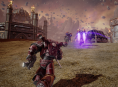 Warhammer 40,000: Eternal Crusade - Impressioni hands-on