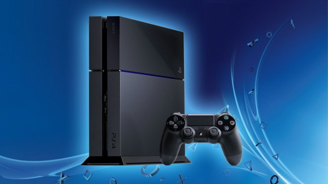 PS4: al via le candidature per provare in beta il firmware 5.50