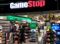 GameStop entusiasta dalla performance di Xbox One X