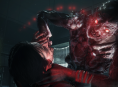 The Evil Within 2 - Provato