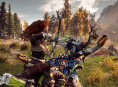 Horizon: Zero Dawn - Impressioni Hands-On