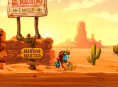 SteamWorld Dig 2 arriverà prima su PC/Mac/Linux