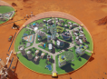 Koch Media distribuirà Surviving Mars per Paradox