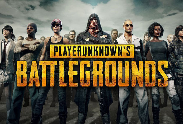 PUBG è ora disponibile su Xbox One, pesa più di 5 GB