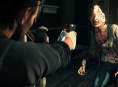 The Evil Within 2 - Impressioni finali