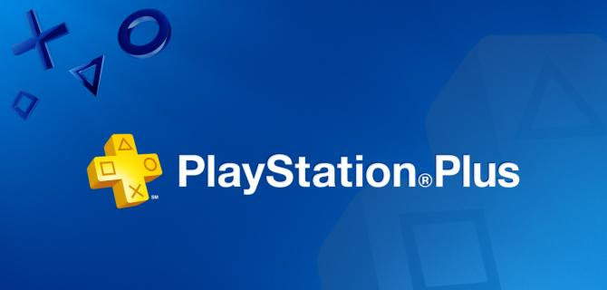 Rivelati i titoli per il PlayStation Plus di Agosto