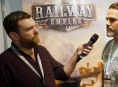 Railway Empire - Intervista a Guido Neumann